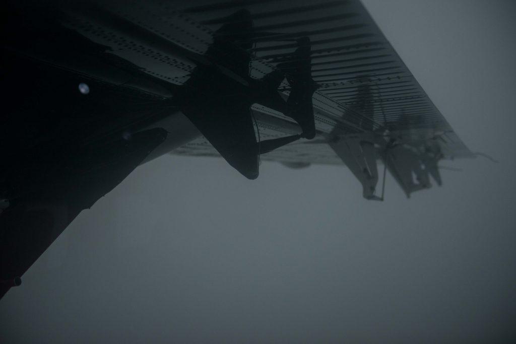vandflyver_aarhus7
