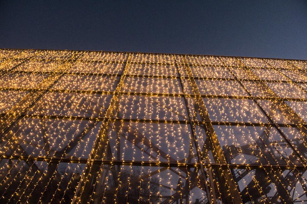 Jul i Friheden_Aarhus Panorama3