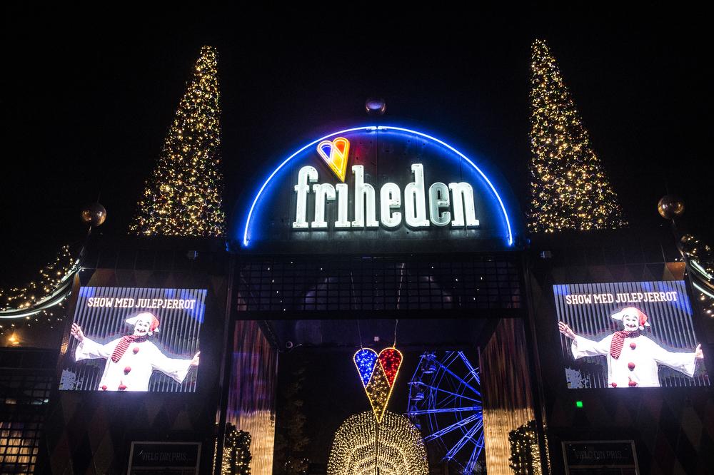Jul i Friheden_indgang
