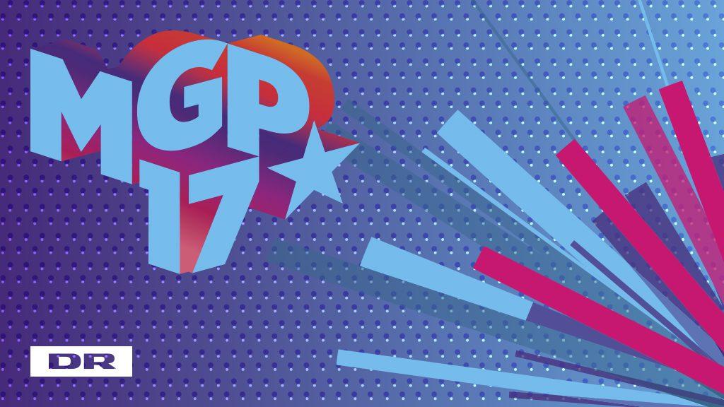 MGP 2017 i Tivoli