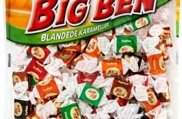 Big_Ben Karameller