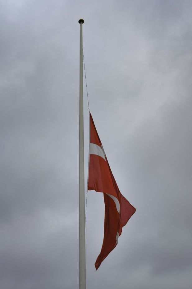 Bedemand_Michael_Madsen_Aarhus_Panorama_FOTO_Preben_Stentoft15