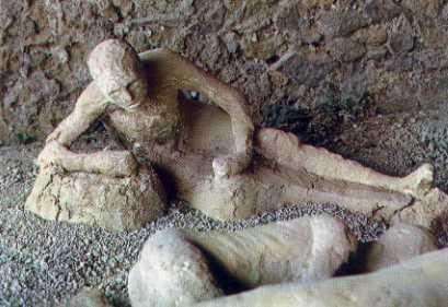 Pompeii_Body
