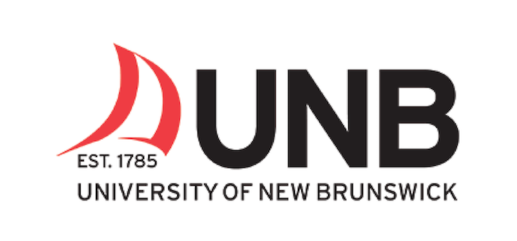 University of New Brunswick Math Camp