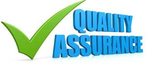 quality-assurence