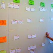 Certified Scrum Master Training in Boulder