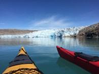 Greenland Kayaking (10)