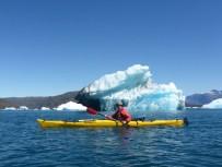 Greenland Kayaking (13)