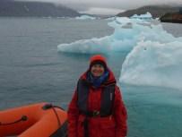 Greenland Kayaking (2)