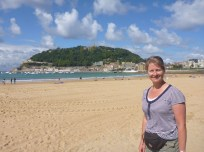 n-on-beach-san-sebastian