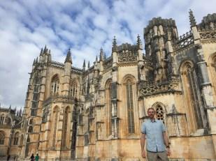 batalha-az-at-cathedral