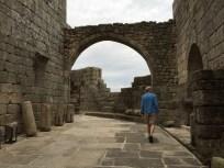 belmonte-castle-entrance