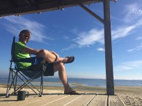 boiro-az-on-sun-deck