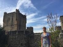 braganca-n-at-the-walled-castle