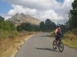 idanha-a-nova-climb-towards-monsanto