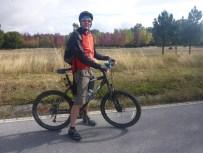 meda-cycle-road-home-to-meda