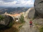 monsanto-walk-up-to-castle
