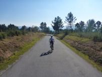 o-mundil-cycling