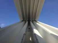 oviedo-calatrava-escape-stairs