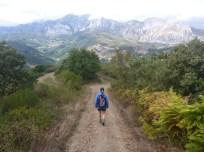walk-2-n-near-san-pedro