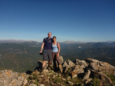 casares-a-and-n-near-summit