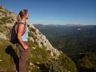 casares-n-enjoys-the-view