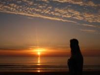 fonte-da-telha-n-at-sunset