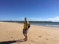 lagos-long-beach-walk