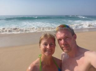 porto-covo-selfie-on-the-beach