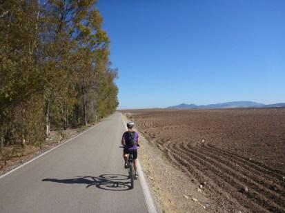 puerto-serrano-n-on-quiet-roads