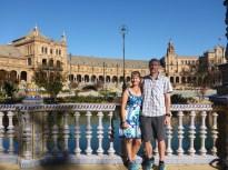 seville-a-and-n-at-plaza-de-espana