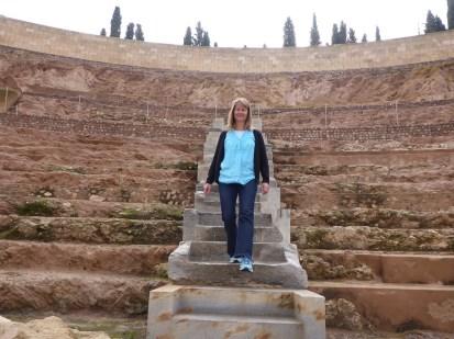 cartagena-n-on-steps-in-ampitheatre