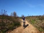hort-de-soriano-downhill-trail