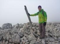 totana-second-summit-in-fog