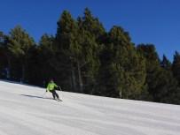 les-angles-skiing-n-skiing