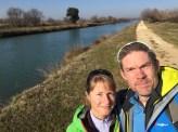 saint-gilles-canal-walk-selfie
