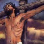 2. ГЛАВНОЕ ЧУДО ИИСУСА