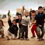 GAZA PROBLEM