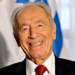 PERES: EVERYTHING IS POSSIBLE FOR A GOOD PRICE
