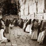 טיהור של פלסטין מיהודים