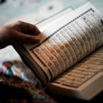 HAMAS AGAINST THE QUR'AN, OR THE WONDERS OF ALLAH