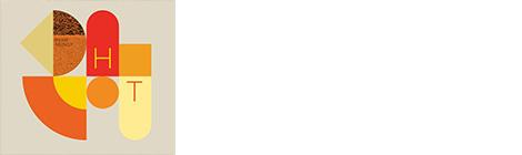 Ryan Muncy: HOT