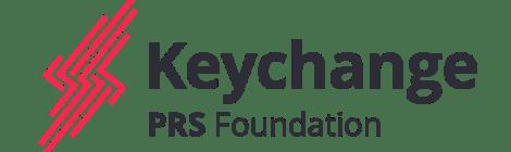 HCR gender balance update, and a CeReNeM Keychange pledge