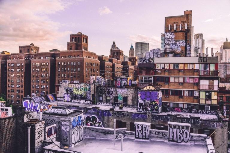 City Photography