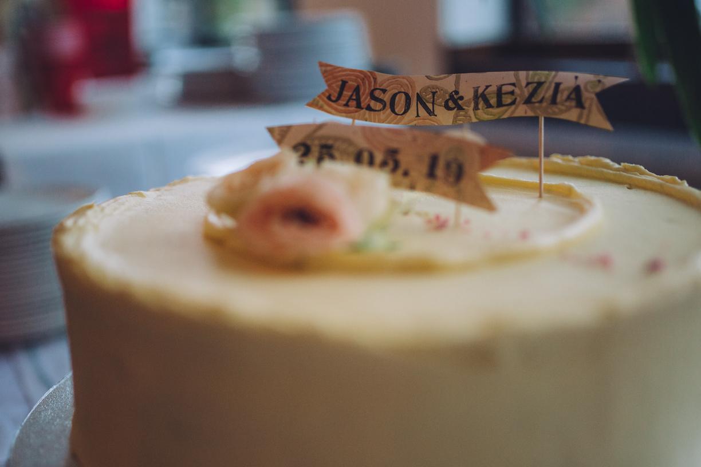 Kezia & Jason 76