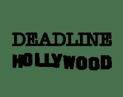 Deadline_Hollywood_Logo