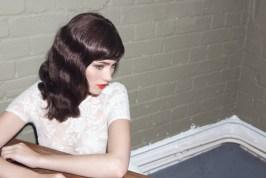hair by Aaron Dorn