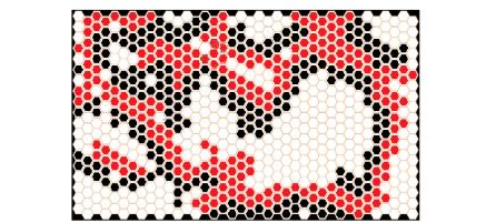 Game 1 (large rectange) (midgame)