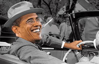 Obama/FDR mash-up, via time.com