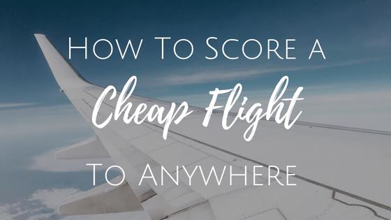 cheap flight, budget flight, cheap ticket price